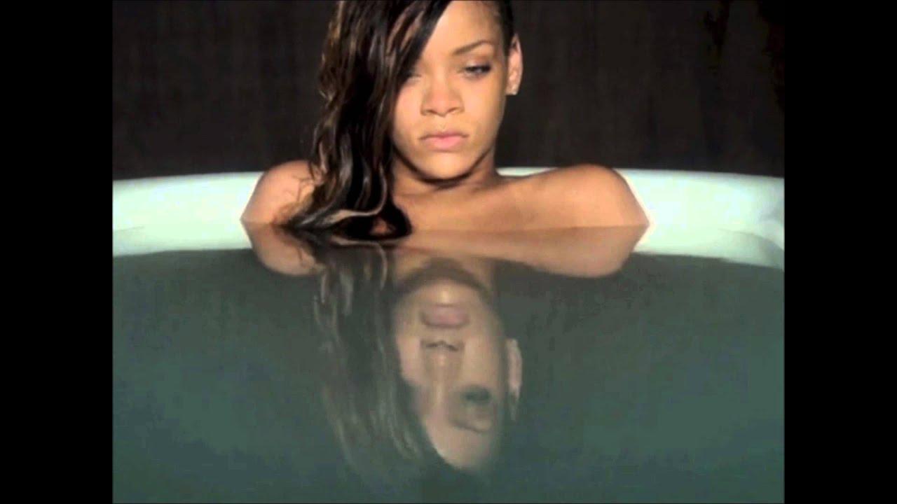 Stay (Rihanna song) - Wikipedia