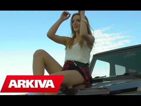 ADELA ft ASTRO - LIKE A GANGSTA (Official Video HD)
