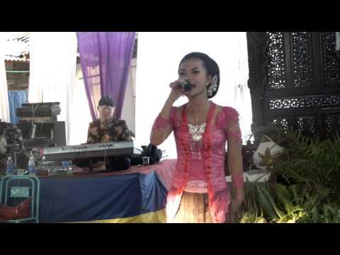 Campursari - Ilat Tanpo Balung