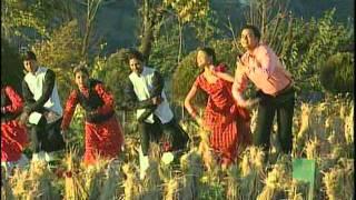 Haisadi Mukhdi [Full Song] Hansdi Mukhdi