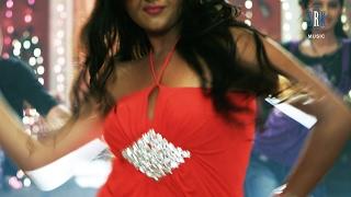 Kajal Raghwani | Super Hit Bhojpuri Song | Bhale Hi Aag Lago Bajjar Paro | Panchayat