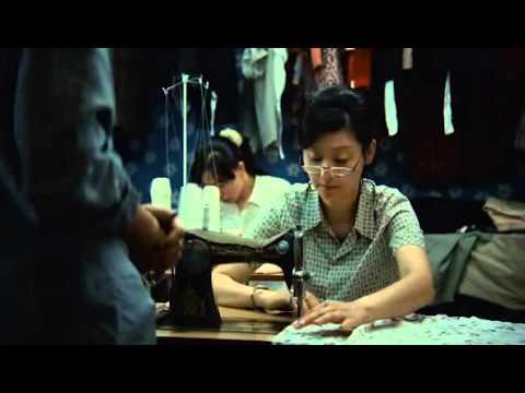 Trailer do filme Separados pelo Destino