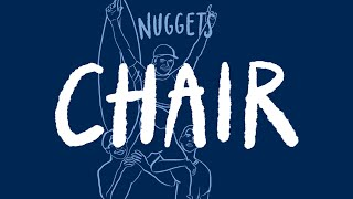 WSL Nuggets: How Did the Chair Tradition Begin?