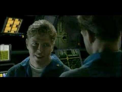 Wing Commander Iii Luke And Biff S Innuendo Youtube