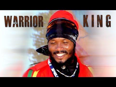 ❖ Warrior King - Virtuous Woman (( Artist Drops // DJ Drops // Jingles ))