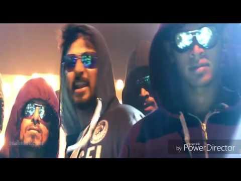 Damaalu Dumeelu-Bogan Video Song