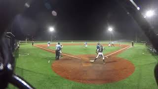 Avery Shepherd 2020 3rd Base - Short Stop Skills /Highlights