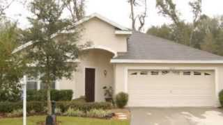 Homes For Rent In Ocoee FL