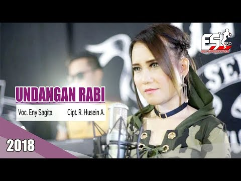 Download Eny Sagita – Undangan Rabi Mp3 (6.7 MB)