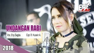 Video Eny Sagita – Undangan Rabi [OFFICIAL] download MP3, 3GP, MP4, WEBM, AVI, FLV Mei 2018
