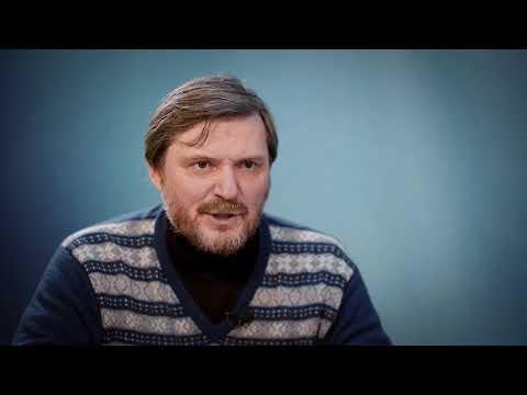 Владимир Байчер о Мастерской актерского тренинга по технике Михаила Чехова