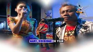 Download Lagu Nella kharisma - Bibir dan Hatimu mp3