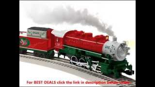 Christmas Train Set Sale|must Have Christmas Tree Train Sets|train Around Christmas Tree