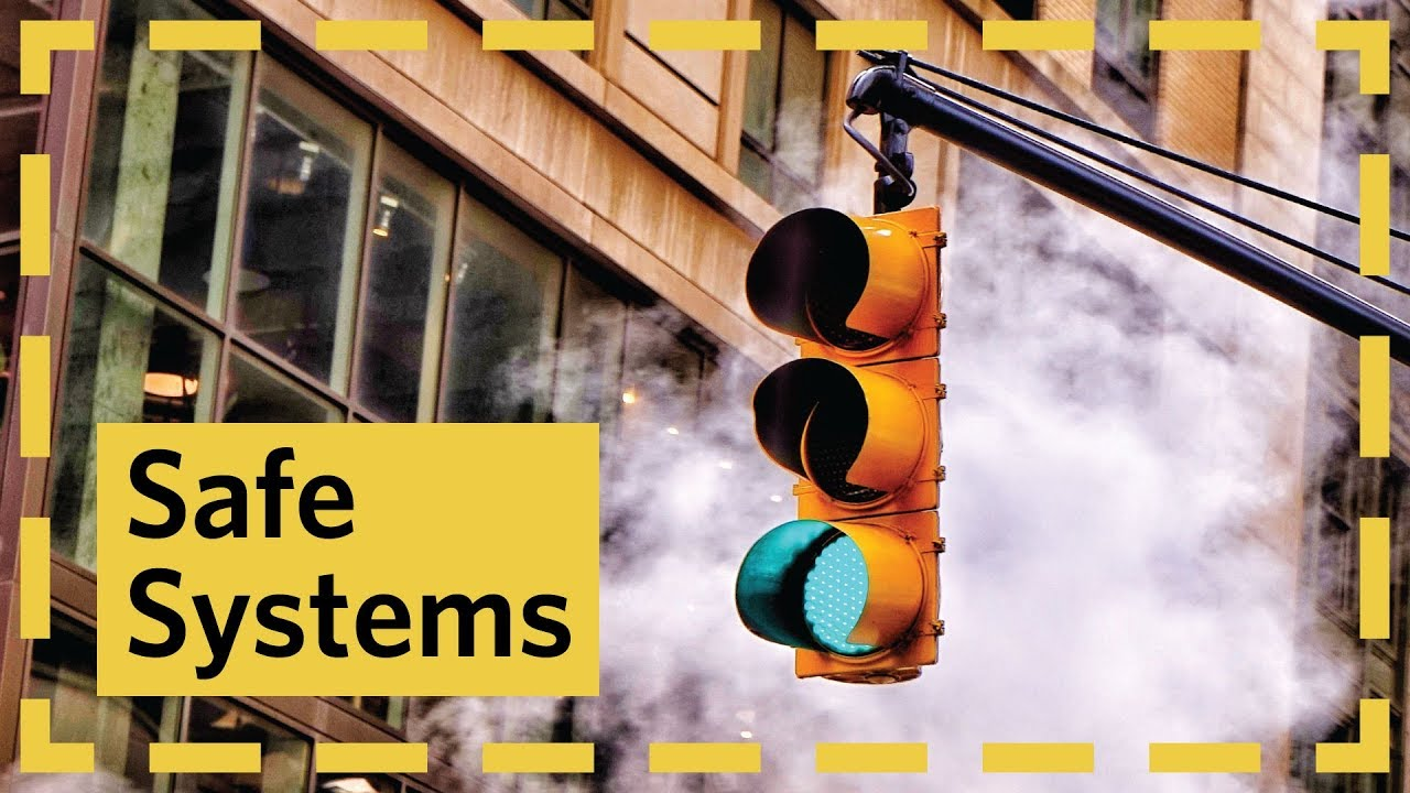 Home | SafeTREC | Safe Transportation Research and Education