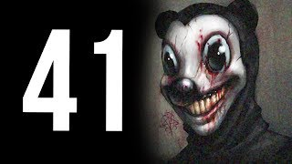 """""""True Scary Horror Stories Compilation"""" #7"""