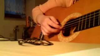 Mong anh về cover