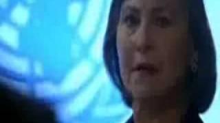 24 Season 8 Trailer temporada 8 Jack Bauer Subtitulado