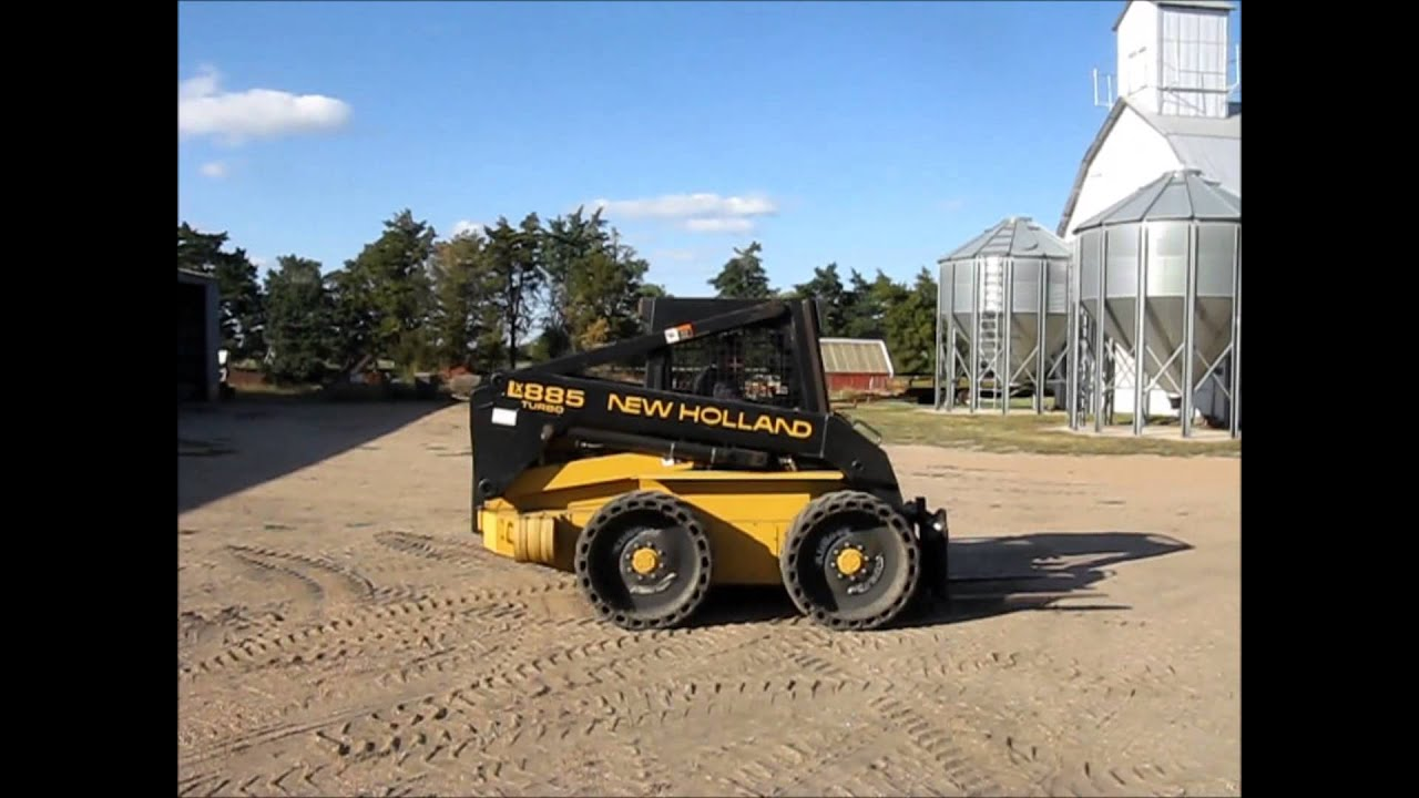 new holland lx885 specs skid steer loader parts manual youtube rh youtube com 885 New Holland Service Manual LX865 Repair Manual