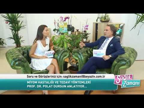 miyom tekrarlar mı _ Myom Tedavisi Ankara_ Prof Dr Polat Dursun