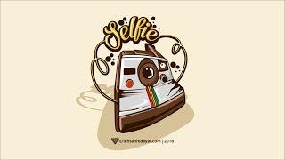 Illustrator For Beginner - Creat Camera Illustration