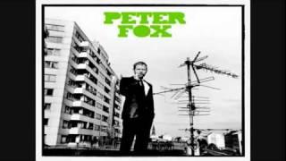 Ich Steine, Du Steine - Peter Fox