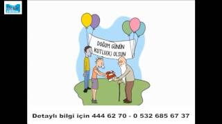 Download Video KUTLUK DEVLETİ TANITIM MP3 3GP MP4