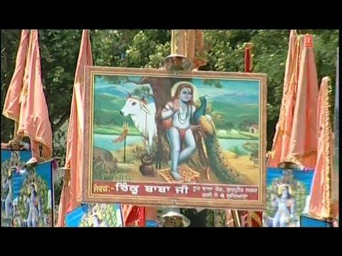 Amar Kahani [Full Song] I Jai Jai Jogi Nath