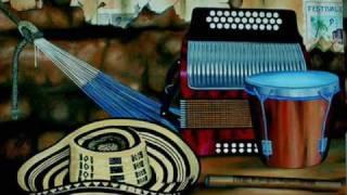 Baixar Como Agua Caliente - Fabian Corrales