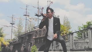S'RAGETH - Apatis (Official Music Video)