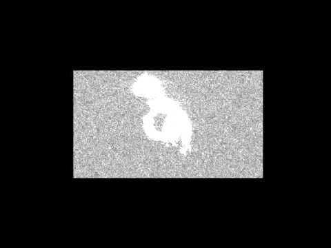 Radar Images of Asteroid 2014 HQ124 - YouTube