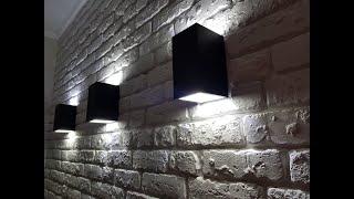 Светильники в стиле лофт ! cмотреть видео онлайн бесплатно в высоком качестве - HDVIDEO