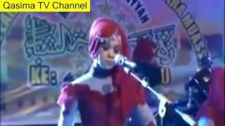 Qasima - Wedus (Dangdut Reggae Koplo) - Qasima TV
