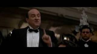 Al Capone (Los intocables de Elliot Ness)