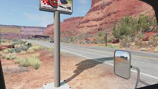 미국 블랙박스 (U.S Car Crash Camera)