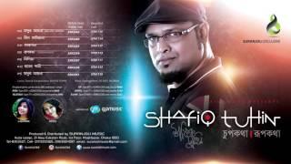 poran by shafiq tuhin