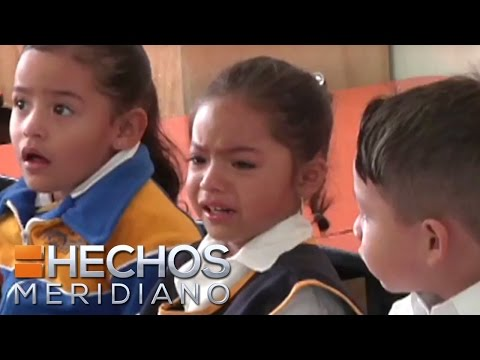 Coahuila, entidad donde más nombres inapropiados ponen a sus hijos