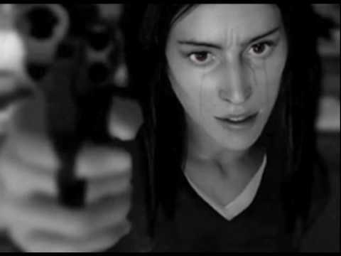 Клип T.V. Carpio - I Want You (She's So Heavy)