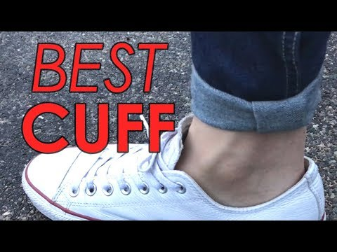 cuff-your-jeans-like-a-pro-|-the-pinroll