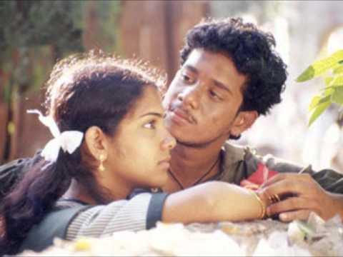 Kaadhal (2004) Full Theme Song