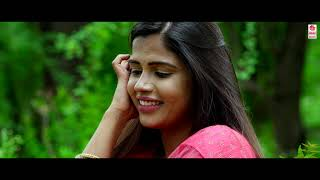 naa-cheliya-song-promo-mera-dost-telugu-movie-pavan-showrya-jayasree-shailaja