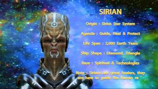 Image result for Sirius star galaxy pics