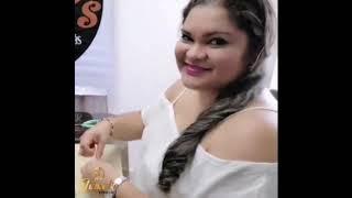 La cara detrás de la Marca Alma Morales - Historias de Emprendedores 2020 - Panamá