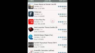 How To Get Paid Apps For Free (NOT ABOUT APK's) 2017 HD / free