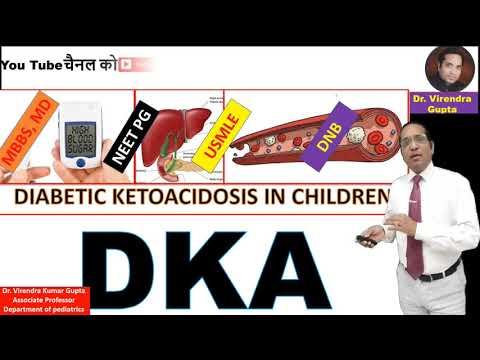 #diabeticketoacidosis-#dka_in_children-#diabetic-ketoacidosis-pathophysiology,#treatment,