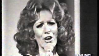 Iva Zanicchi - Ed io tra di voi (live, 1971)