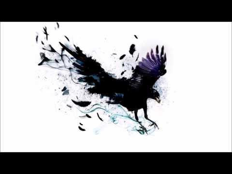 04 Between Darkness And Wonder - Hinterland - Volta Music