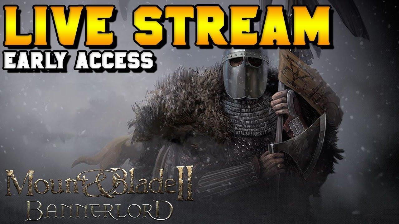 Blade 2 Stream