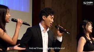 기업행사 공연 강력추천 / 송년회 / 시상식 등 인기절…
