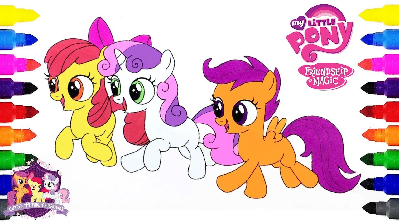 Scootaloo Coloring Pages - GetColoringPages.com | 720x1280