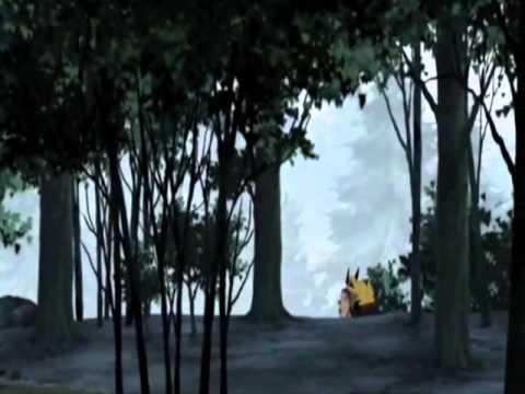 Hulk Vs Wolverine Part 1 of 4YouTube
